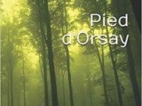 Pied d'Orsay, Alexandre Kebabdjian, 2020