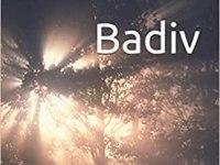 Badiv, Alexandre Kebabdjian, 2020