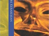 Assassanides 1: La Confrérie des Demi-Morts, Alexandre Kebabdjian, 2020